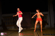 Summer Dance Show στο Θέατρο Λιθογραφείον 01-07-16 Part 3/3