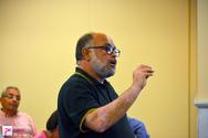 Ομιλία Φώφης Γεννηματά στην Πάτρα 06-07-16