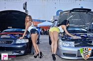 Έρχεται το «6o Patras Motor Show» αρχές Σεπτέμβρη!