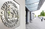 ΔΝΤ: Από τους υψηλότερους στην ΕΕ ο κατώτατος μισθός στην Ελλάδα