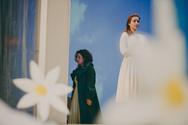 Πάτρα: Η πρώτη μεγάλη παραγωγή από το Opera Studio του ΔΗΠΕΘΕ ανεβαίνει στο Αρχαίο Ωδείο
