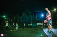 Ένα μεγάλο party ήταν το summer event του Gym Tonik!