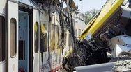 Σε ανθρώπινο λάθος οφείλεται η σιδηροδρομική τραγωδία στην Ιταλία