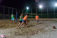 "Beach Games στο Γήπεδο ""Νίκης Προαστείου"" 15-07-16 Part 3/3"