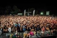 Το 'Chania Beach Party 2016' είναι γεγονός!