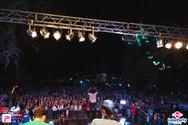 Lake Party 2016  στο Κτήμα Πιθάρι 14-07-16 Part 1/3