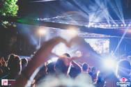 Lake Party 2016  στο Κτήμα Πιθάρι 14-07-16 Part 3/3