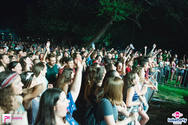 Lake Party 2016  στο Κτήμα Πιθάρι 14-07-16 Part 2/3
