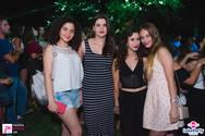 Lake Party 2016  στο Κτήμα Πιθάρι 15-07-16 Part 3/4