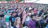 Πάτρα: Έρχονται σημαντικά ονόματα για το 42ο Φεστιβάλ Οδηγητή της ΚΝΕ τον Σεπτέμβρη