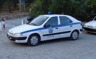 Ηλεία: Προφυλακίστηκε ο 56χρονος που σκότωσε στο Σκοροχώρι τον 20χρονο Α. Καρούτα (video)