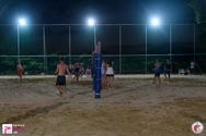 """Τελετή λήξης """"Yes we camp"""" στο Γήπεδο """"Νίκης Προαστείου"""" 22-07-16 Part 3/3"""