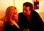 Τα καλύτερα guest που άφησαν εποχή σε ελληνικές σειρές που αγαπήσαμε (vids)