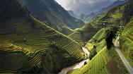 30 ημέρες στο Βιετνάμ (video)
