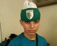 Αυτός είναι ο 19χρονος που έσφαξε τον ιερέα στη Νορμανδία (pics)