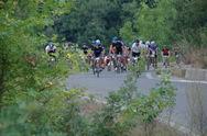Στην Άνω Χώρα Ναυπακτίας το ραντεβού για την ορεινή ποδηλασία