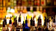 3 ποτά που καταστρέφουν τη λίμπιντο!