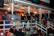 Saturday Night at Sandhill 30-07-16 Part 2/2