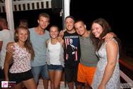 Saturday Night at Sandhill 30-07-16 Part 1/2