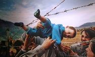 Εναλλακτικό σχέδιο ζητάει η Ελλάδα από την Ε.Ε. για το προσφυγικό