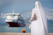 Η «Joanna» του Πατρινού Παναγιώτη Φαφούτη ταξιδεύει στην Κεφαλονιά (pic+video)