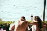 Μirasol - Το project που εμπλουτίζει τις Αυγουστιάτικες επιλογές στην... πόλη!