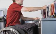 Ρύθμιση του υπουργείου Εργασίας για τις αναπηρικές συντάξεις