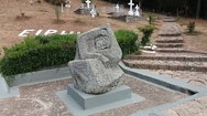 Αχαΐα: 'Τιμή και Μνήμη στην Καλαβρυτινή Μάνα' την Κυριακή