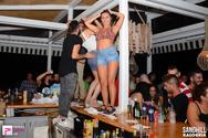 Think Greek στο Sandhill 12-08-16 Part 2/3