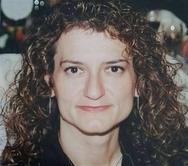 Πάτρα: Νέα διοικήτρια στο Καραμανδάνειο η Βασιλική Γεωργιοπούλου (pic)