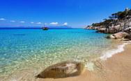 Πληρότητα 80% και τον Σεπτέμβριο στα ξενοδοχεία της Χαλκιδικής