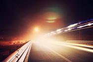 Δυτική Ελλάδα: Αυτή είναι η εικόνα σε αυτοκινητόδρομους, σιδηροδρόμους, λιμάνι και ενεργειακά έργα