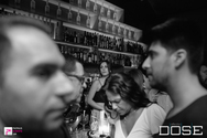 Greek Surfing - Summer Edition at Dose Cafe Bar 19-08-16