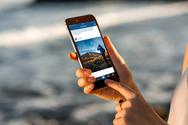 Τι αποκαλύπτει ο λογαριασμός στο Instagram για την προσωπικότητά σου