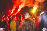 Lake Party Τριχωνίδα Live Βέβηλος - Γιάννης Αγγελάκας 18-08-16 Part 4/4