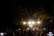 Lake Party Τριχωνίδα Live Μέλισσες - Rec - Playmen - The Mode - Ghali 18-08-16 Part 5/8