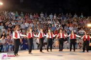 Πάτρα: Χορεύοντας για την Κρήνη, παρέα με αφηγήσεις και αναμνήσεις!
