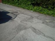 Πάτρα: «Έλεος πια με την αδιαφορία του Δήμου στην Κρύα Ιτεών» (pic)