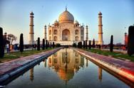 Η απίθανη Ινδία! (video)