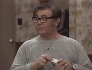 Πέθανε ο γνωστός ηθοποιός Marvin Kaplan!