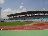Πάτρα: Το 2o Αθλητικό Camp της ΚΝΕ θα διεξαχθεί στο Παμπελοποννησιακό Στάδιο