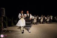 """""""Στα μονοπάτια της Ζωιτάδας"""" στο Ανοιχτό Θέατρο Κρήνης 25-08-16 Part 1/3"""