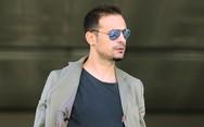 Ο Ντέμης Νικολαΐδης αποκτά δική του εκπομπή στο ραδιόφωνο