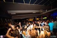 Το Greek Surfing σε ενθαρρύνει να παρτάρεις, να χορέψεις, να φλερτάρεις και να γνωρίσεις κόσμο!