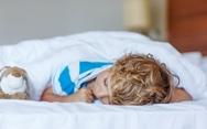 Πρωινοί ιοί  - Εεξελίσσονται πολύ γρήγορα καταλαμβάνοντας ολόκληρο το σώμα