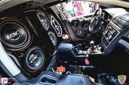 Patras Motor Show 2016 στον Μόλο Αγ. Νικολάου 03 & 04-09-16 Part 6/9
