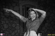 Νατάσσα Μποφίλιου στα Παλαιά Σφαγεία 05-09-16