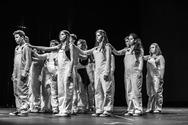 Ξεκινά το θεατρικό εργαστήρι για παιδιά και εφήβους του ΔΗ.ΠΕ.ΘΕ. Πάτρας!