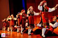 Πάτρα: Όλα έτοιμα για την διήμερη παράσταση του Χορευτικού Τμήματος του Δήμου