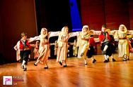 Πάτρα: Αλλαγή ημερομηνίας και χώρου στην διήμερη παράσταση του Χορευτικού Τμήματος του Δήμου